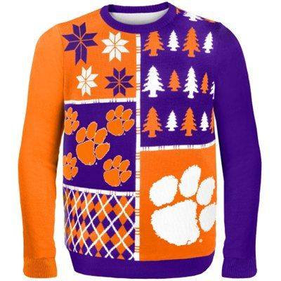 13 best Clemson images on Pinterest | Clemson tigers, Chicken and ...