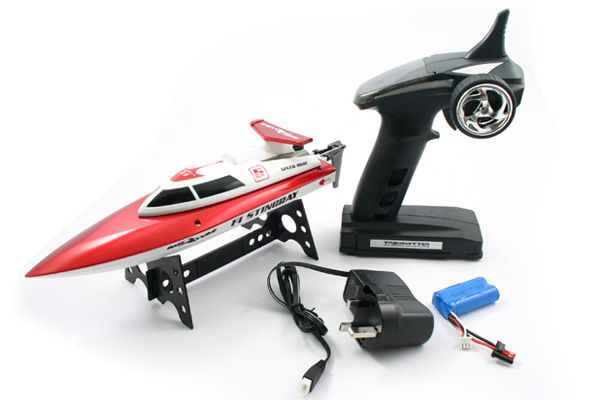 RC Model Shop Direct FW0105R