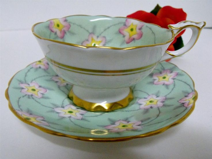 Famous China Patterns 95 best royal stafford bone china images on pinterest | tea cup