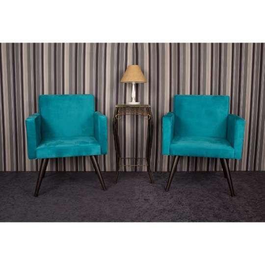 poltronas decorativas : Mais de 1000 ideias sobre Poltronas Decorativas no Pinterest Cadeira ...