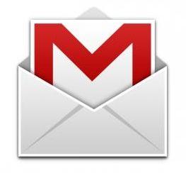 http://www.correogmail.biz   Gmail correo, tutoriales sobre Gmail correo electrónico, aprende a crear tu propia cuenta de Correo Gmail e iniciar sesión en pocos minutos   gmail iniciar sesión, correo gmail, gmail correo