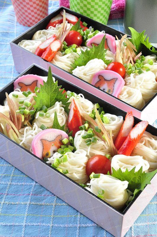 運動会のお弁当 : 家族へ 健康弁当