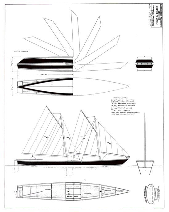 Image result for folding schooner