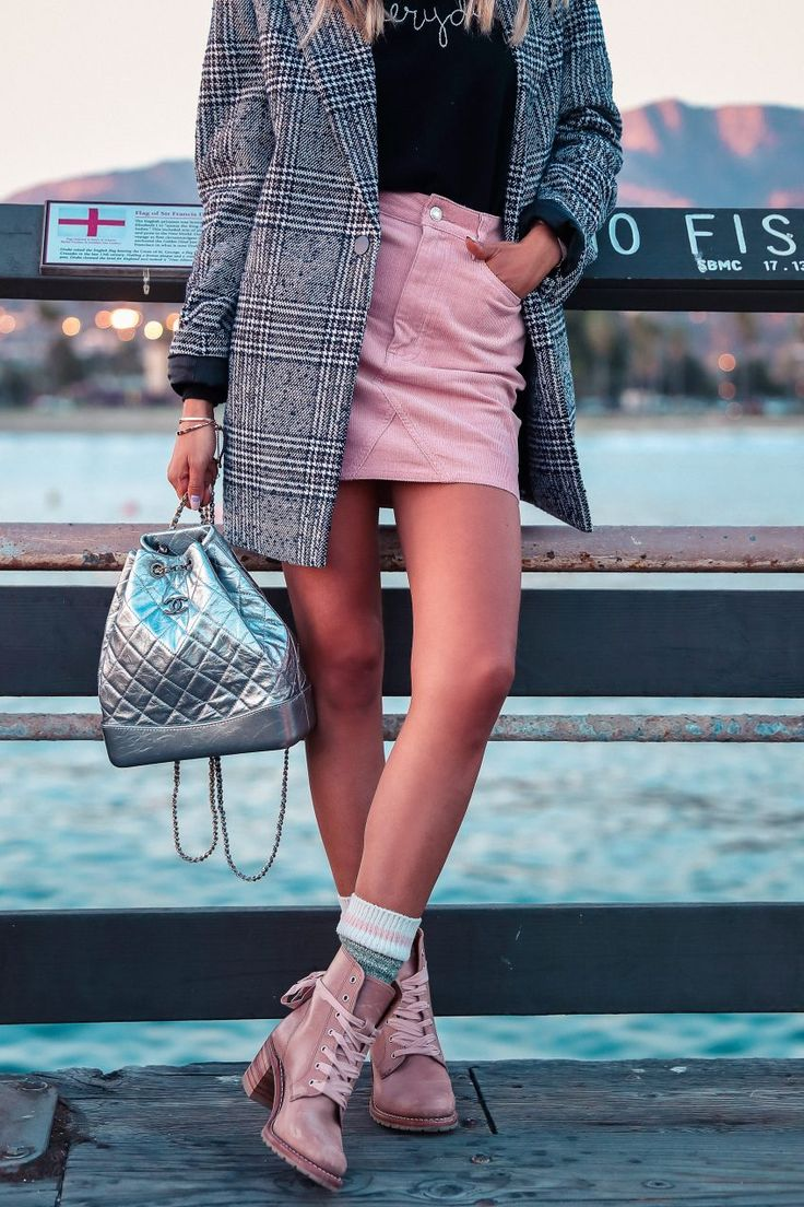 2065 Best My Style Images On Pinterest