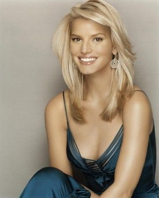 jessica simpson haircuts i need subtle layers like this hair 2216 | b6f75b1b5bc57f2bd8a204c1d5c836b6 jessica simpsons repeat