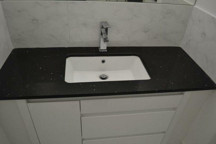 1200mm #ontheballbathrooms #bathrooms