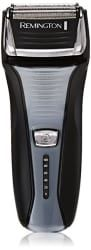 Remington Men's Foil Shaver Electric Razor for $29  free shipping #LavaHot http://www.lavahotdeals.com/us/cheap/remington-mens-foil-shaver-electric-razor-29-free/207138?utm_source=pinterest&utm_medium=rss&utm_campaign=at_lavahotdealsus