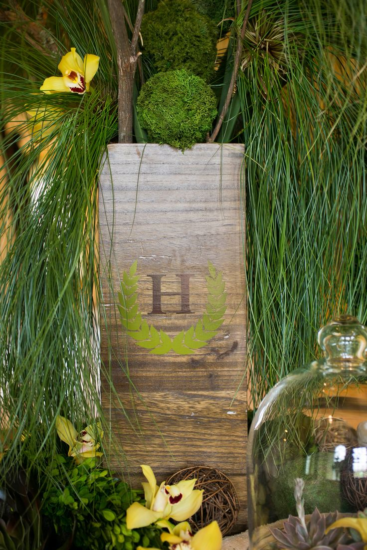 Barn wedding venues near joplin mo   best Bold and Bright Monograms images on Pinterest  Monogram