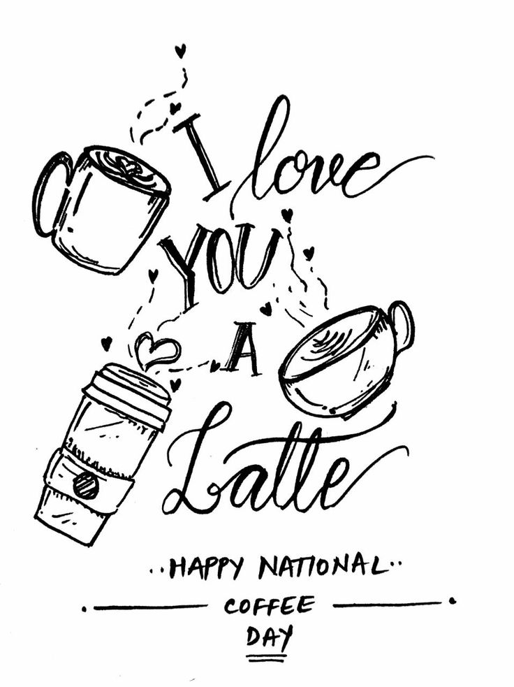 Happy national coffee day! coffee starbucks coffeeday