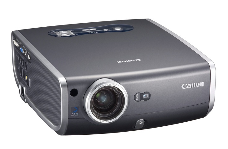 MOVIE PROJECTOR [USD 1,000].  The movie projector allows movies to be projected into the outdoor classroom for teaching and in the multi-use space for community movie nights