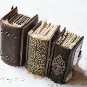 pyssla-inspiration-miniatyrer-hantverk-tips-08