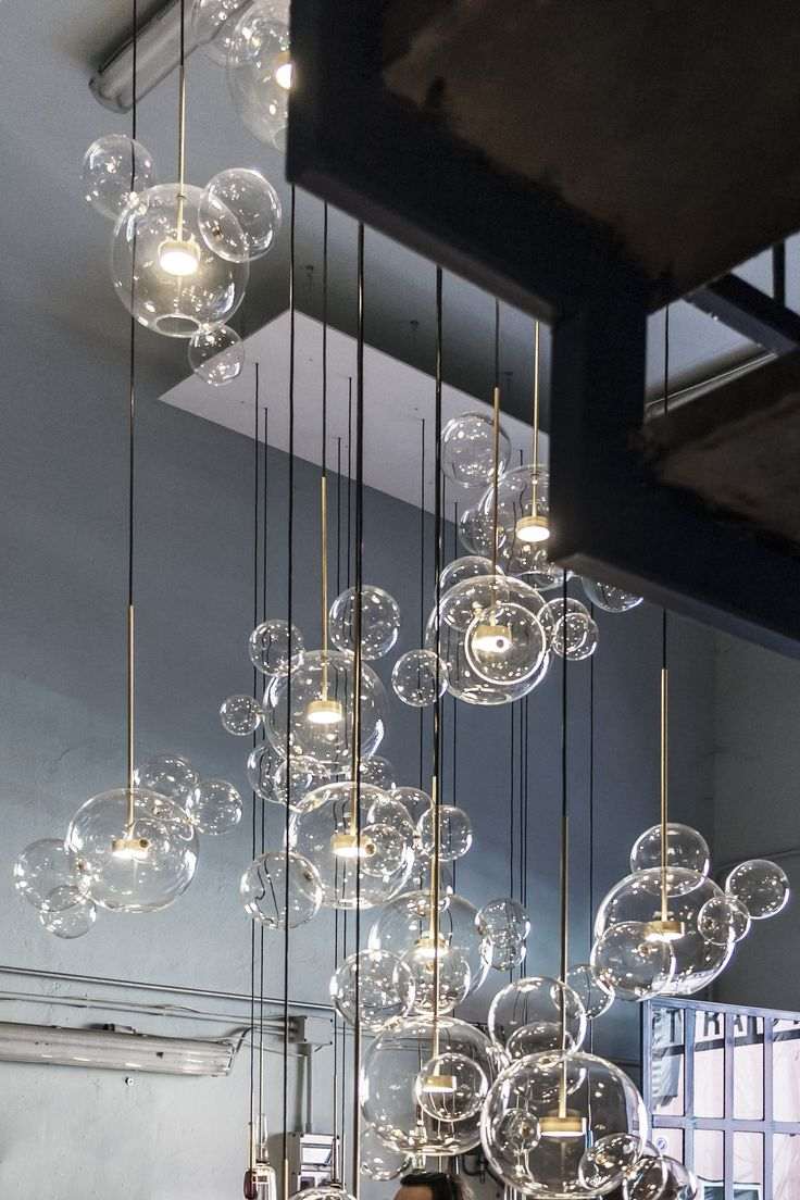 19 best exhibitions images on pinterest exhibitions light bolle is inspired by the lightness of soap bubbles as a metaphor for the immateriality of light using the a lume technique from the veneto region in arubaitofo Image collections