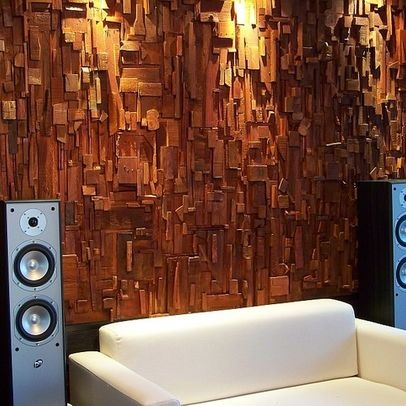 Recording Studio Design, Pictures, Remodel, Decor And Ideas   Page 2 Part 87