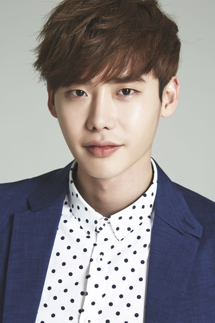lee jong suk - Google Search