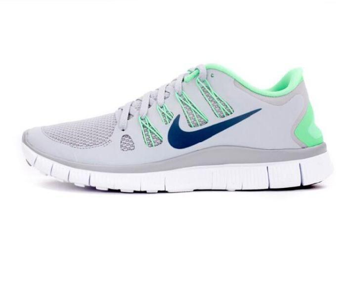 Nieuw Nike Free Run 5.0 V2 Aan Uitverkoop Wit Groen Heren Schoenen Hot Online te Koop bij nikeschoenenbestellen.com
