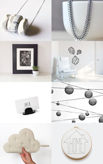 My Home by Japan Momiji designs on Etsy--Pinned with TreasuryPin.com
