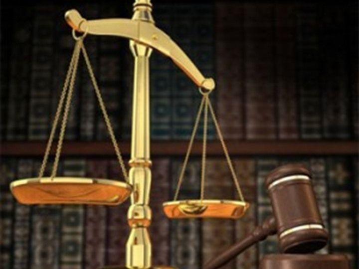 """وفاة قاضي إحالة """"قضاة بيان رابعة"""" للمعاش  بأزمة قلبية"""