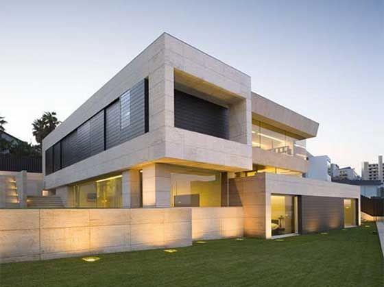 majestic cost for architect to design home. 83 best Modern and Minimalist Home Design images on Pinterest  Contemporary architecture houses Residential
