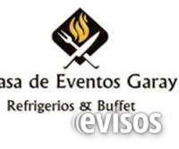 estaciones  de café des de 120000 Estación Estaciones De Cafecoffee Garayorganizamos to .. http://bogota-city.evisos.com.co/estaciones-de-cafe-des-de-110000-id-452238