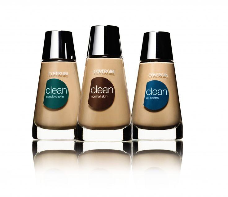 264 best Makeup | Sassy Dove images on Pinterest