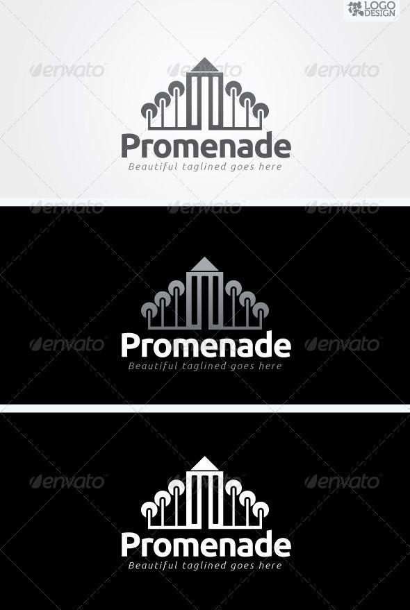 64 best Logo Templates images on Pinterest Logo templates, Font - mortgage templates