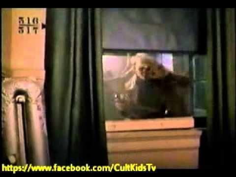 Starsky & Hutch 80's Tv Clip - YouTube