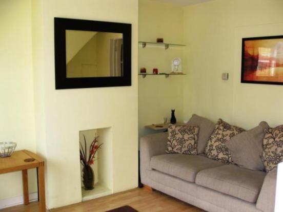 Open fire place vs wood burner. Installation Costs - Page 1 - Homes, Gardens and DIY - PistonHeads