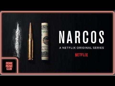 """Rodrigo Amarante - Tuyo (boléro du générique de """"Narcos"""") - YouTube"""