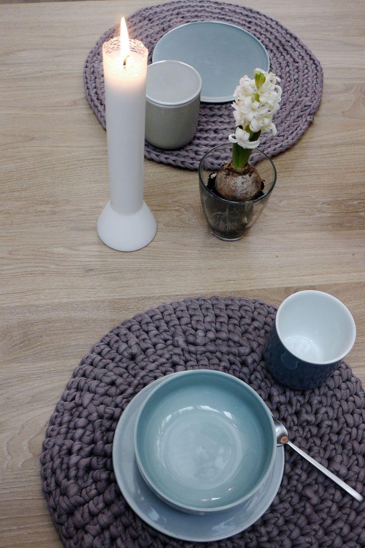 34 best Interieur: Küchen mit Holz images on Pinterest   Kitchen ...
