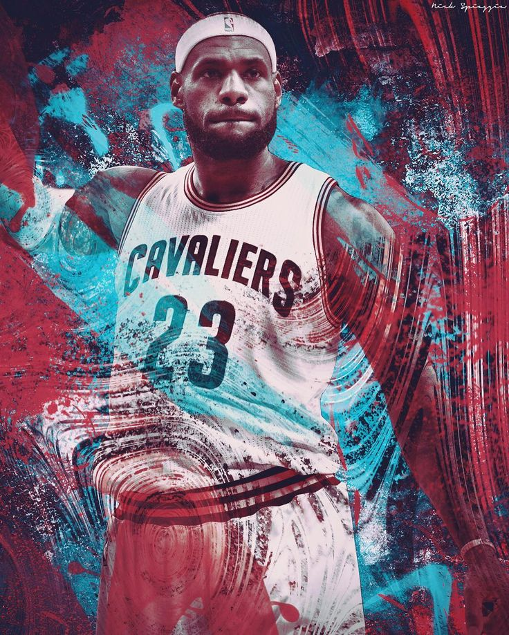 "55 Likes, 5 Comments - Nick (@npsgfx) on Instagram: ""D-Wade design. Collab with my man @acedvisuals make sure to check him out!"""