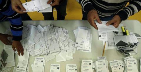 Elecciones. 2016img
