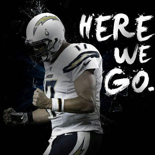 San Diego Chargers Bolt Up: 225 Best Images About Love The Boys Of Fall On Pinterest