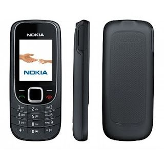 N A Non Camera Phones