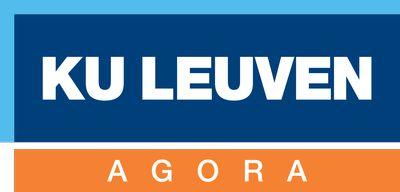 Over ons – Universiteitsbibliotheek KU Leuven
