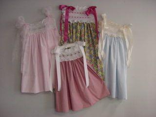 Pretty little dresses.: Easy Pillowcases Dresses, Little Dresses, Pillowcases Sundresses, Pillowcase Dresses, Simple Sundresses, Cute Ideas, Pillowcases Dresses Patterns, Baby Dresses, Sundresses Tutorials