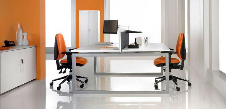 Abaco doble -- Características: Actual y vanguardista con formas de líneas rectas y simples. Infórmate más sobre este mueble dándole clic a la imagen.