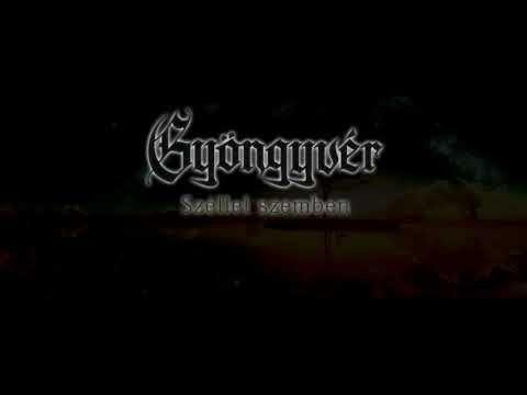 Széllel szemben - Új Gyöngyvér dal! http://rockerek.hu/szellel_szemben_uj_gyongyver_dal.html