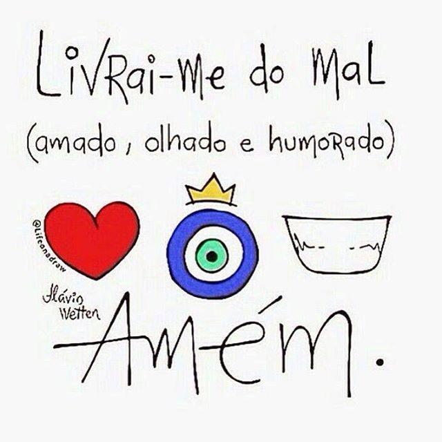 """@instabynina's photo: """"E que a vida traga bom humor, nos cerque de boas pessoas e de amor! Imagem: @lifeonadraw #sexta #bomdia #desejos #sorte #bomhumor #amor #proteção"""""""