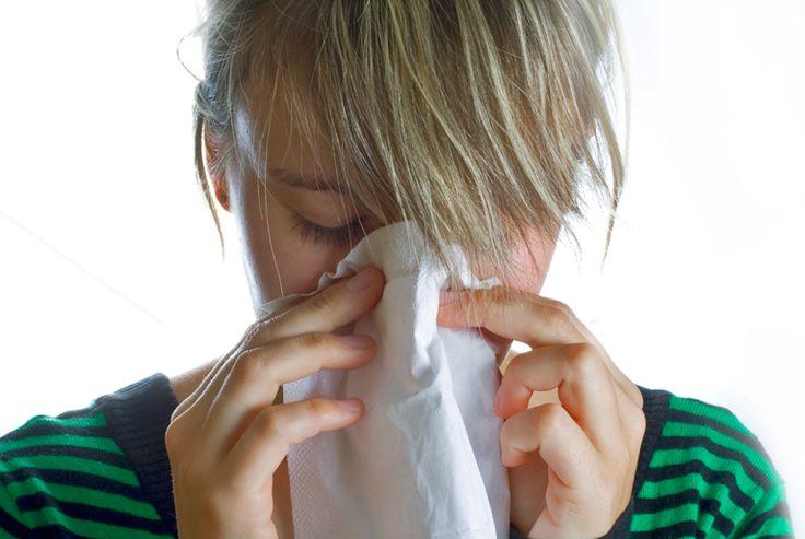 #Virus de verano: en vacaciones es posible enfermarse - Diario Chaco: Diario Chaco Virus de verano: en vacaciones es posible enfermarse…