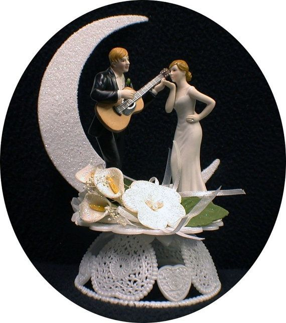 Best 20 Guitar Wedding Ideas On Pinterest