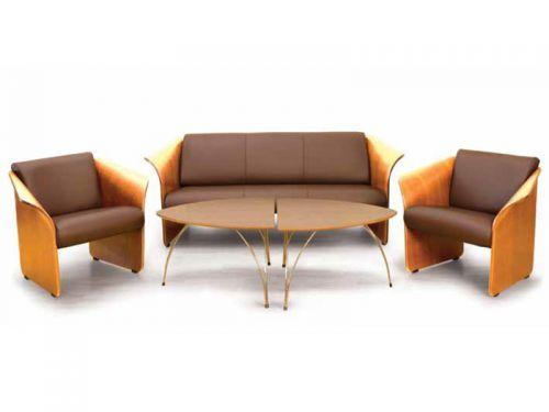 Sofaer fraScan Sørlie