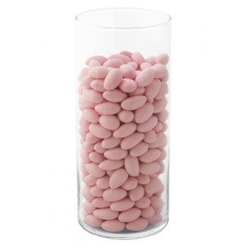 http://www.candytoys.ro/1685-thickbox_atch/drajeuri-almond-classic-roz.jpg