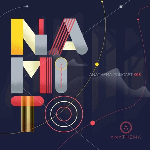 Having releases on countless renowned record labels, such as Poker Flat, Kompakt, and Selador; Namito is without a doubt a true pioneer and designer of the Berlin techno scene. We are truly honored t