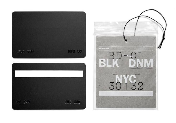 Branding Identity Business Branding Card Branding Design Brand