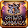 Great conquest - http://clk.im/DJRse