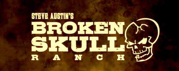 Steve Austin's 'Broken Skull Challenge' is ALMOST HERE! | The PractitioNERD