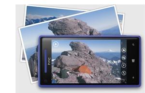 HTC 8X :: HTC 8X черный - Камера, которая помогает раскрыть твой талант фотографа.  С HTC ImageChip вы получите высококачественные, четкие и живые фотографии. Камера оборудована лучшим в классе объективом с диафрагмой f/2.0 специально для съемки при низкой освещенности. Фотографии всегда будут отличными, даже если свет слишком слабый — например, в ресторане, на встрече в помещении или на закате. - See more at: http://htc-online.kz/htc-8x-chernyi.html#sthash.DRrOD0rn.dpuf