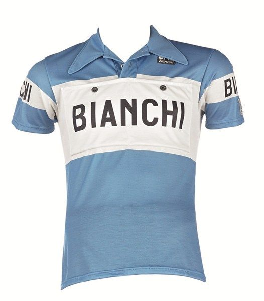 retro cycling shirts - Google Search
