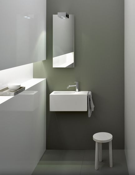 Fusion.S | Alape. Check it on Architonic