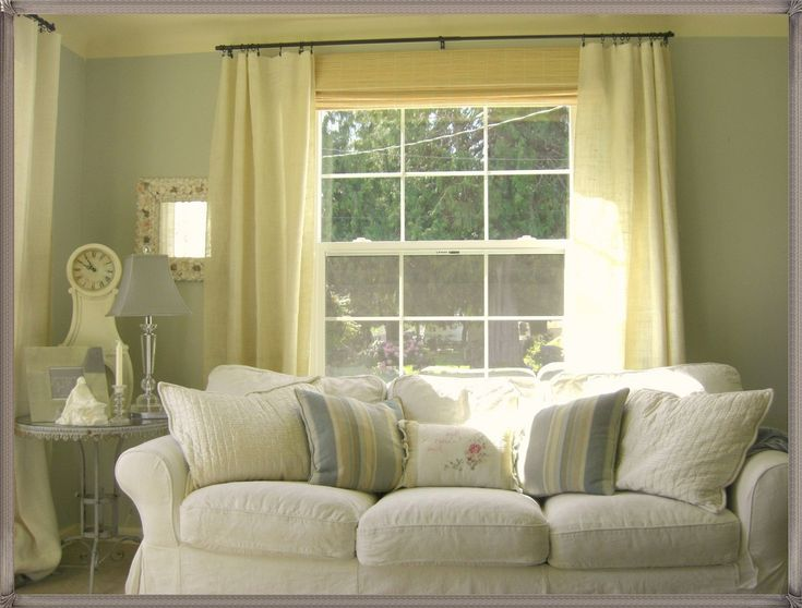 Valances For Living Room Windows   Choose The Colors Of Valances Or Valances  That Match The Colors Of The Room.